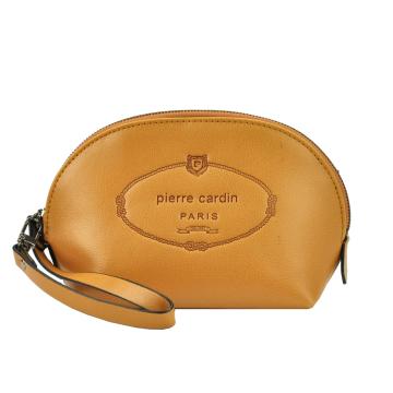 Pierre Cardin 1092 LADY02 (camel)