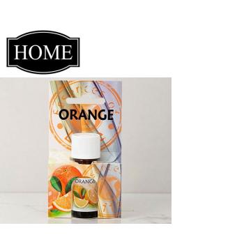Olejek 649 Pomarańcz Zapachowy bez rabatowy
