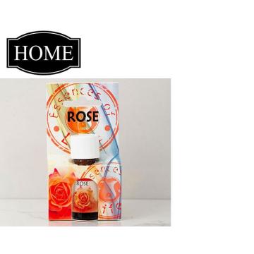 Olejek 651 Róża Zapachowy bez rabatowy