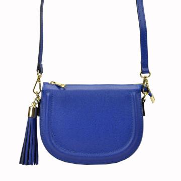 Patrizia Piu 417-004 (niebieski)