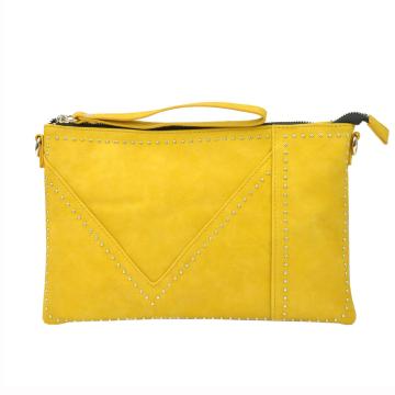Lookat LK-H0132 (żółty)