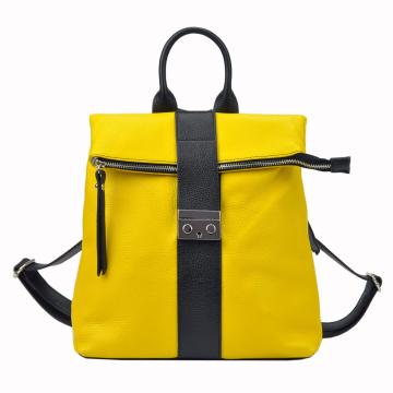 Patrizia Piu 518-008-02 (żółty)