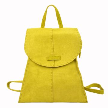 Lookat LK-H0106 (żółty)