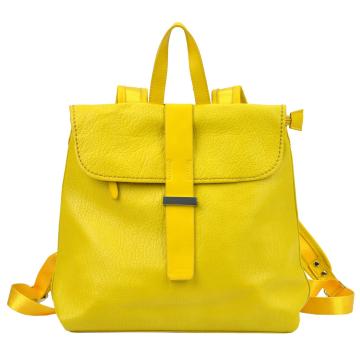 Lookat LK-Y1928 (żółty)
