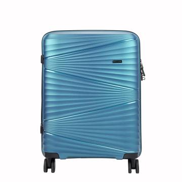 Pierre Cardin ITP01 TZ858 M (niebieski)