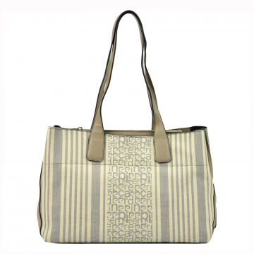 Pierre Cardin 22756 MS126 (taupe)