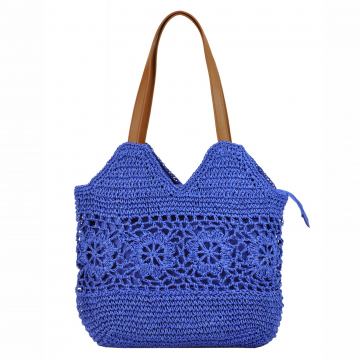 Lookat LK-JC1500 (niebieski)