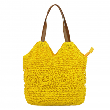 Lookat LK-JC1500 (żółty)