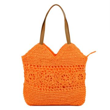 Lookat LK-JC1500 (pomarańczowy)