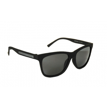 Revers Polarized 06-1