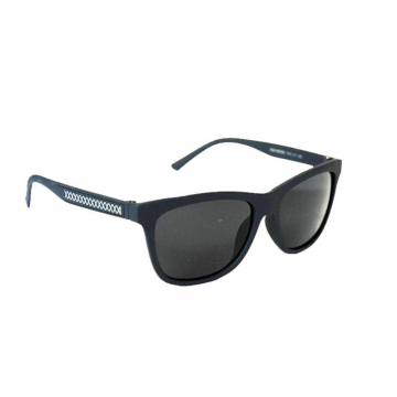 Revers Polarized 06-10