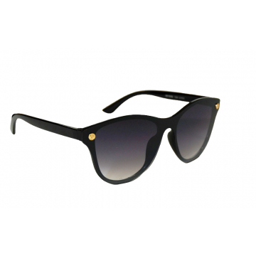 Revers Polarized 200-1