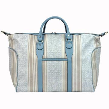 Pierre Cardin 22779 MS126 (niebieski)