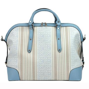 Pierre Cardin 85668 MS126 (niebieski)