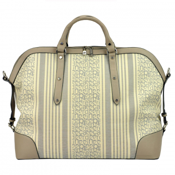 Pierre Cardin 85668 MS126 (taupe)
