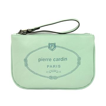 Pierre Cardin 1090 LADY02 (zielony)