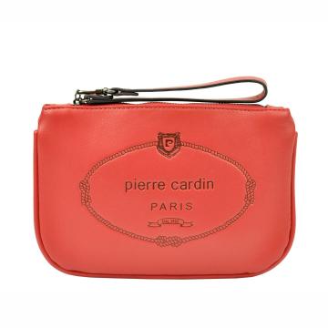 Pierre Cardin 1090 LADY02 (czerwony)