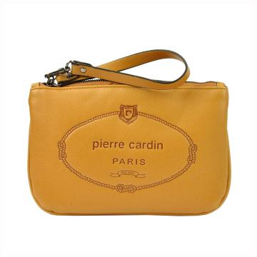Pierre Cardin 1090 LADY02 (camel)