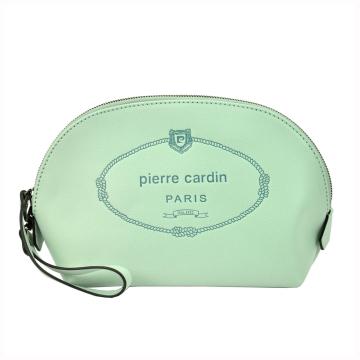 Pierre Cardin 1093 LADY02 (zielony)
