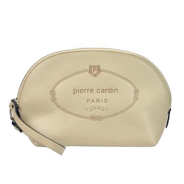 Pierre Cardin 1093 LADY02 (piaskowy)