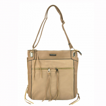 Acess SY 5049 (taupe)