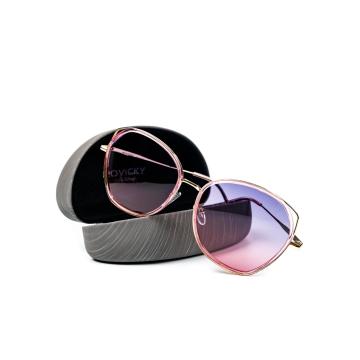 Okulary Przeciwsłoneczne SG-01