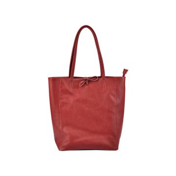 Patrizia Piu 27-002 Z (ciemny czerwony)