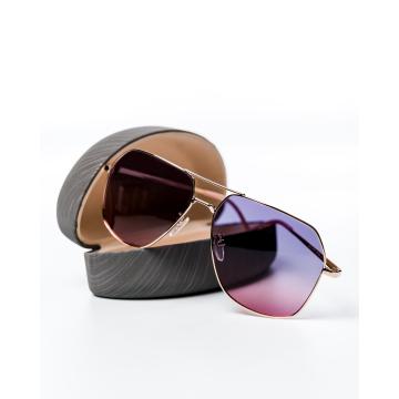 Okulary Przeciwsłoneczne SG-06 Pink