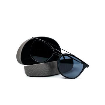 Okulary Przeciwsłoneczne SG-09 Black-MAT
