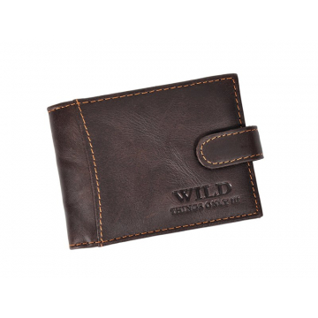 Wild Things Only 5350/5514 (ciemny brąz)