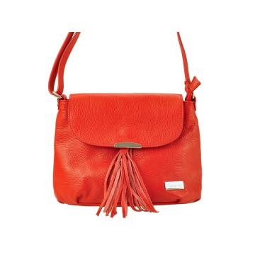 Patrizia Piu 318-012 (czerwony)