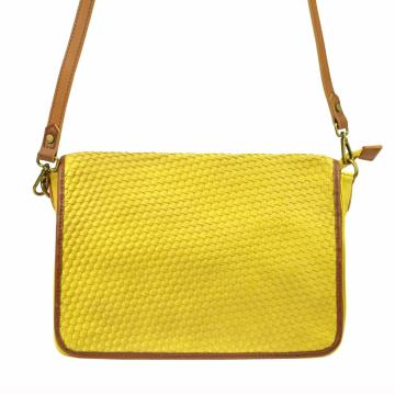 Lookat LK-Y1904 (żółty)