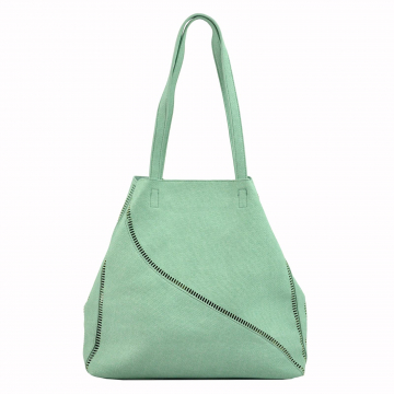 Lookat LK-H0118 (zielony)