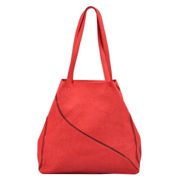 Lookat LK-H0118 (czerwony)