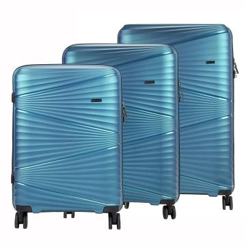 Pierre Cardin ITP01 TZ858 x3 Z (niebieski)