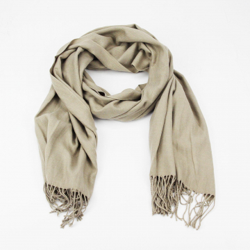 Pierre Cardin S248 (taupe)