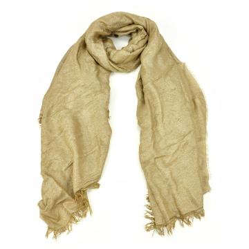 Pierre Cardin S312 (camel)