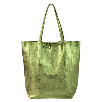 Patrizia Piu 419-013-02 (zielony)