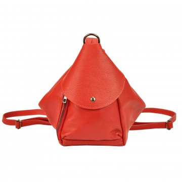 Patrizia Piu 519-005 (czerwony)