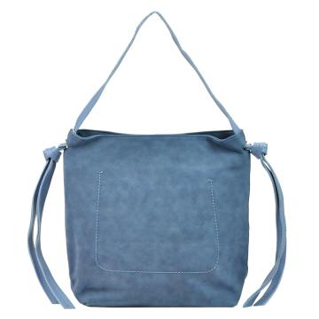 Long-Son 17736 (niebieski)