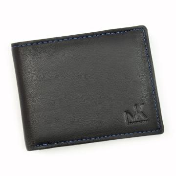 Money Kepper CC 5130 (czarny + niebieski)