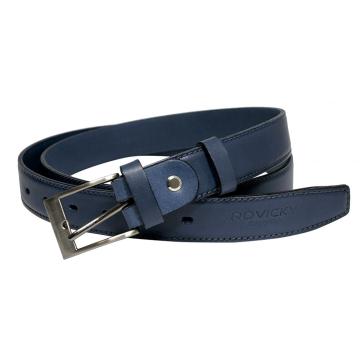 Rovicky PLW-R-13 (niebieski)