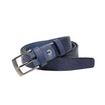 Rovicky PLW-R-1 (niebieski)