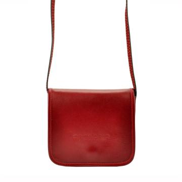 Gregorio 109 (czerwony)