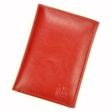 Money Kepper R7001 (czerwony)