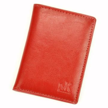 Money Kepper R7002 (czerwony)