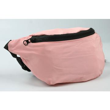Saszetka na Pas WB22-PS Pink
