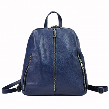 Patrizia Piu 518-011 (ciemny niebieski)