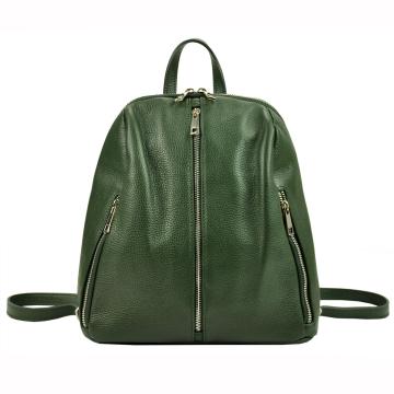 Patrizia Piu 518-011 (ciemny zielony)