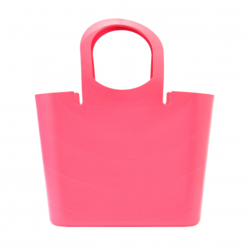 Gregorio Lucy ITLU400 Shopper Bag (różowy)